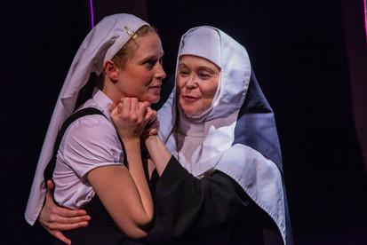 Nuns_-0101.jpg