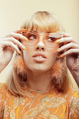 vintage_sunglasses-3.jpg