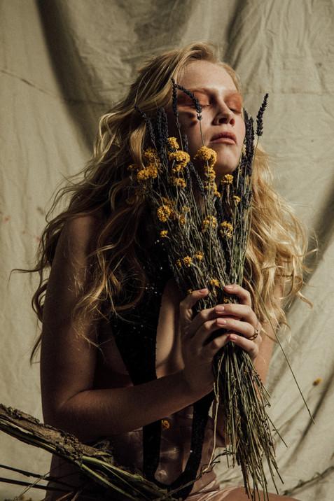 FLOWER ADICTED-2.jpg