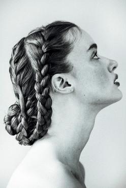 Ruby - Portraits