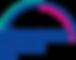 LM_Logo_Blau_turkey_0617.png