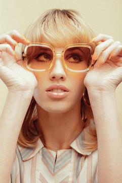 vintage_sunglasses-5.jpg