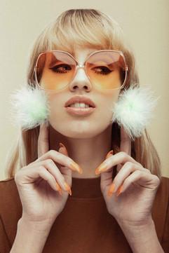 vintage_sunglasses-12.jpg