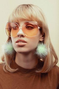 vintage_sunglasses-13.jpg