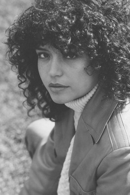 Karen Harding Interview - Cortex Creatives