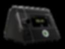 weinmain-prismaline-prisma20a-auto-cpap-