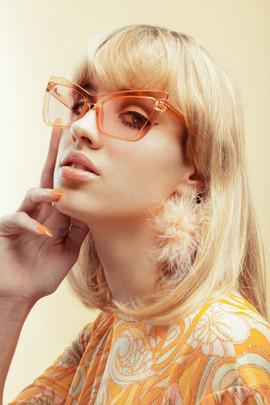 vintage_sunglasses-2.jpg
