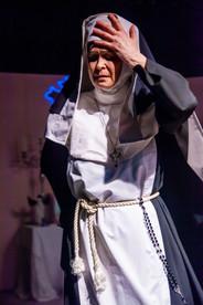 Nuns_-0159.jpg