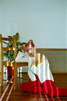 marion_midnight_mixtape-confessions-1.jp