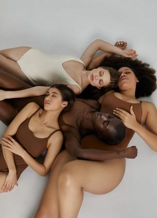 women of acceptance014.jpg