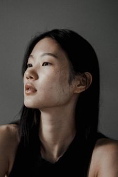 NamYoon - Portraits