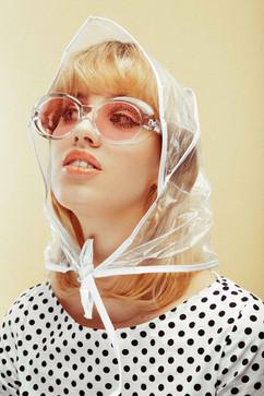 vintage_sunglasses-8.jpg