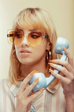 vintage_sunglasses-6.jpg