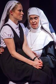Nuns_-0096.jpg