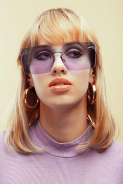 vintage_sunglasses-10.jpg