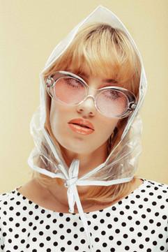 vintage_sunglasses-9.jpg