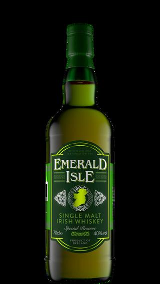 Aceo_Spirits-EmeraldIsle_01.png