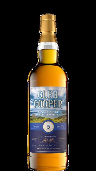 Aceo_Spirits-GlenCooper_01.png