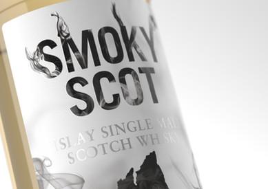Smoky_Scot_Beauty_01.jpg