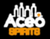 01_Aceo_Spirits_Logo_Reversed_WEB_LARGE-