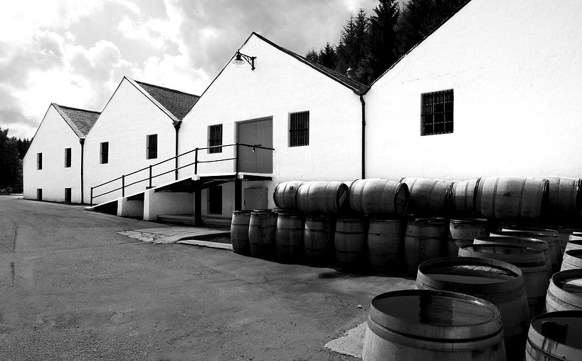 Coleburn_Dunnage_Front_Retouched_edited.jpg