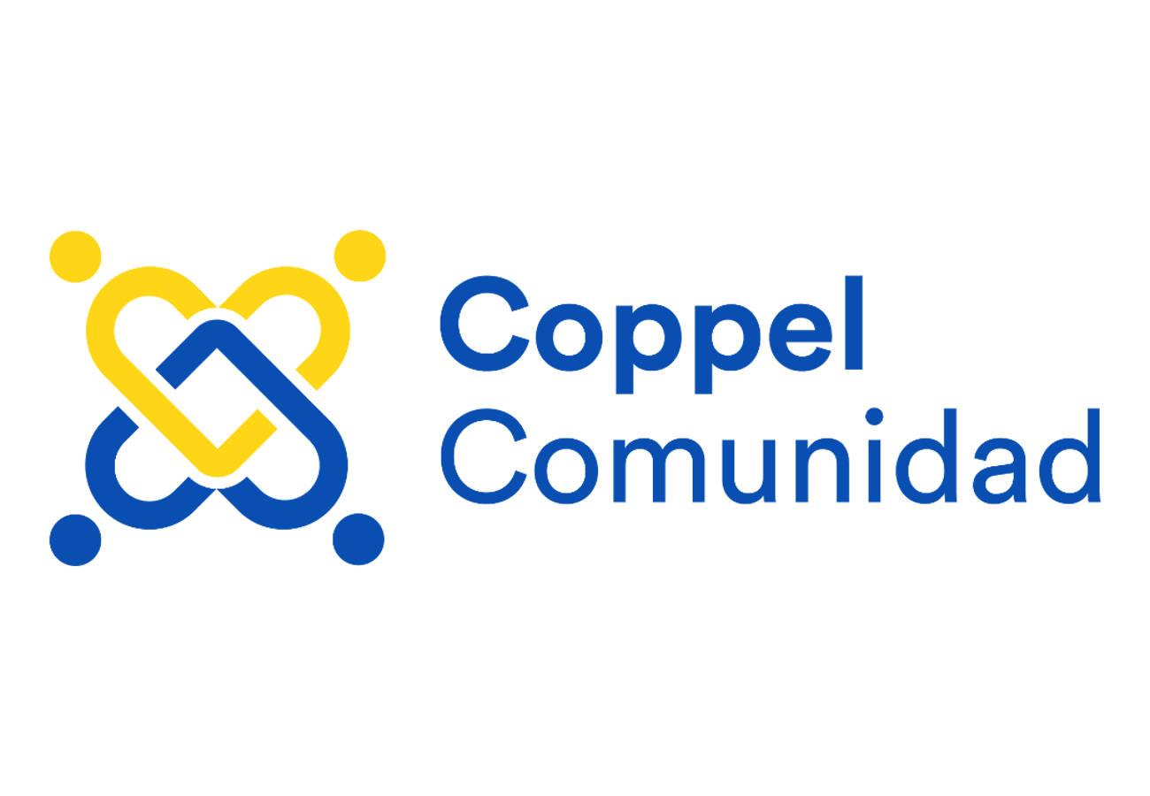 FOTO-WEB-COPPEL-COMUNIDAD