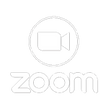 zoombco.png