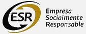 Logo ESR sinfondo.jpg