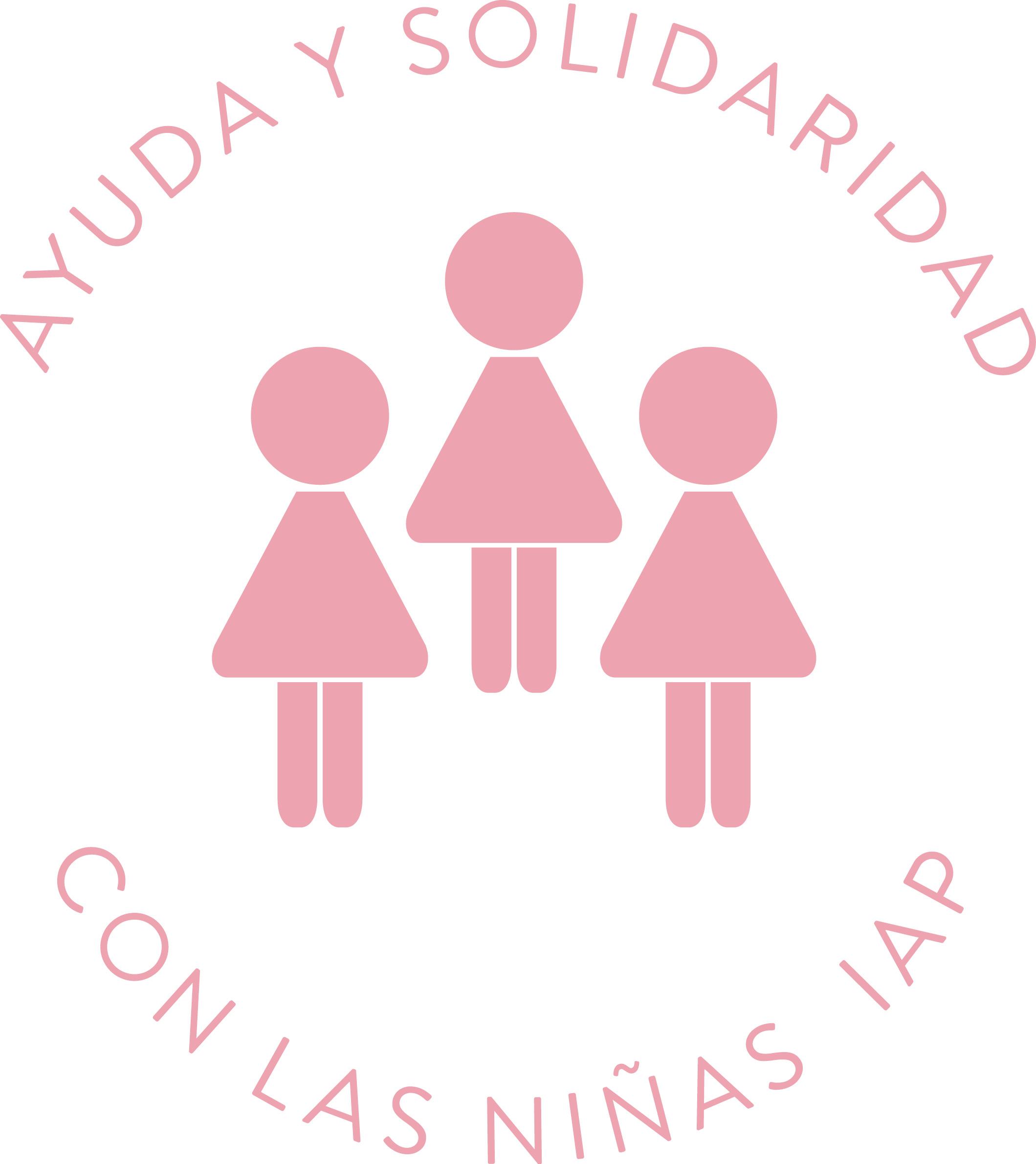 Logoayuda jpg a 300DPI