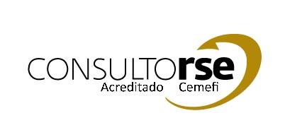 ConsultoRSE LOGO-01_Logo color