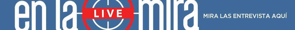 Banner en la mira 2019.png