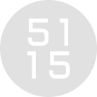 Logo Rnd 5115.png