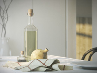 white interior_dinning table.jpg