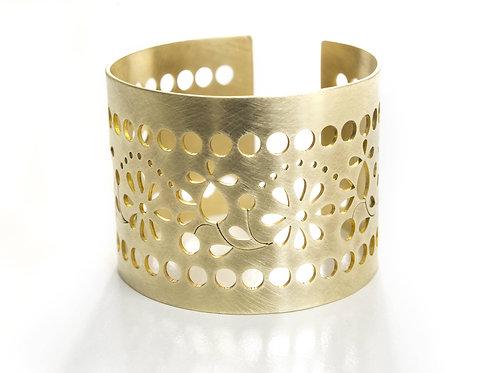 bracelet VYSBRA 16803