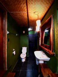 bathroom cottage 3