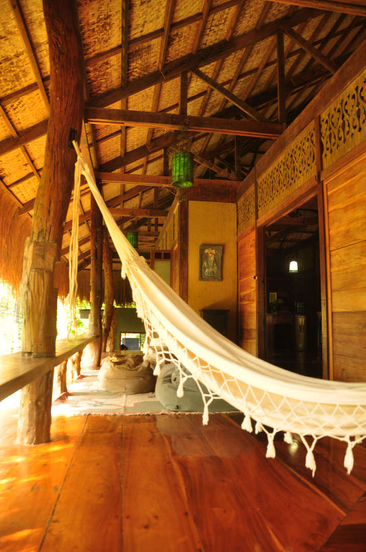 Hammock main house.jpg