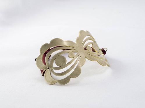 bracelet VYSBRA 16801