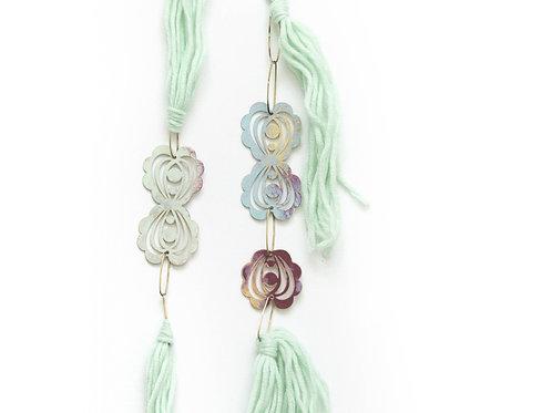 necklace VYSNE161206
