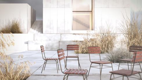 concrete garden_house H.jpg