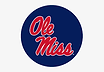 ole miss.png