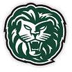 Piedmont college logo.jpg