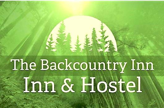 The Backcountry Inn & Hostel_edited