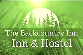 The Backcountry Inn & Hostel_edited.jpg