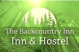 The Backcountry Inn & Hostel_edited.jpg