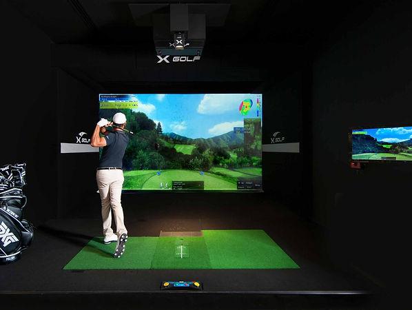 xgolf_inddor_golf_Riyadh-1355x1020.jpg