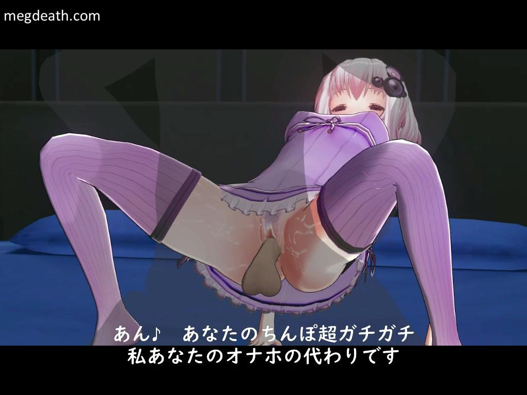 エルザ-elz-101-淫乱のパトス.mp4
