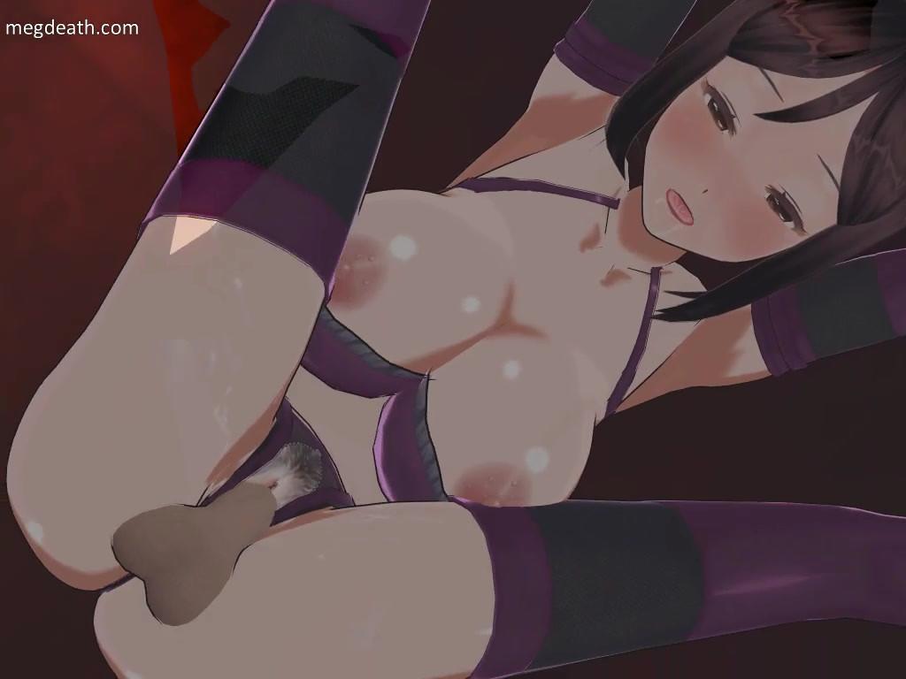鋼鉄の亀頭-01-2-マリア-マリア.mp4
