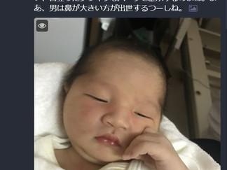 メンバー近況報告/ミッキーさんの赤ちゃん/サクラコ先生の孤独な闘い等