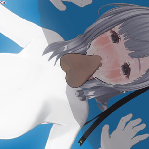 艦これーカミュ-36-涼月.mp4