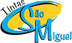 logo_png______São_Miguel_Tintas_Patroc._